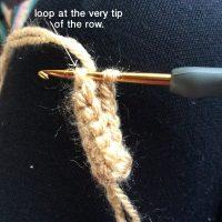 crochet-strap004