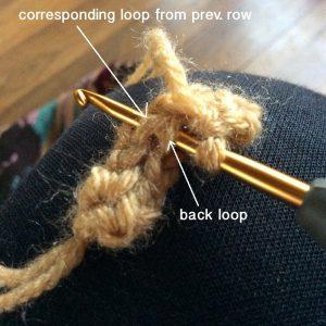 crochet-strap005