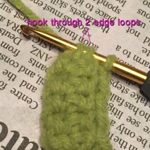 crochet-strap006