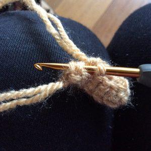 crochet-strap006b