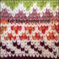 knit-single-crochet-stitch-000