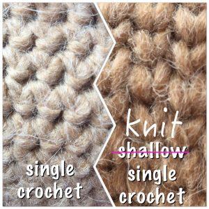 knit-single-crochet-stitch-003-1