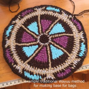 tapestry-crochet-bag-how-to-base-004