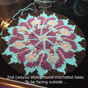 tapestry-crochet-bag-how-to-base-009