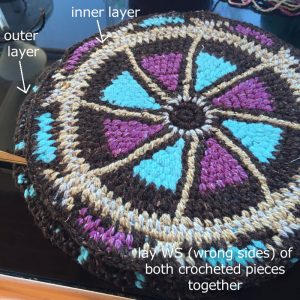 tapestry-crochet-bag-how-to-base-010