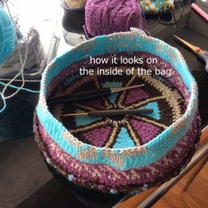 tapestry-crochet-bag-how-to-base-013