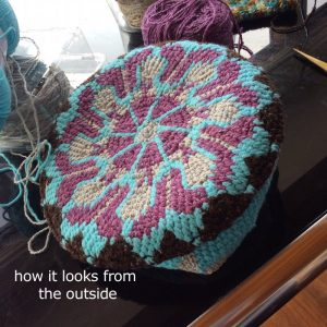 tapestry-crochet-bag-how-to-base-014