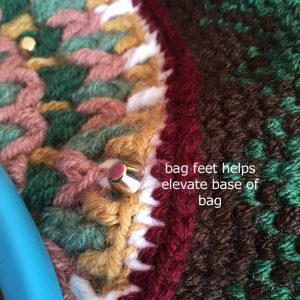 tapestry-crochet-bag-how-to-base-017