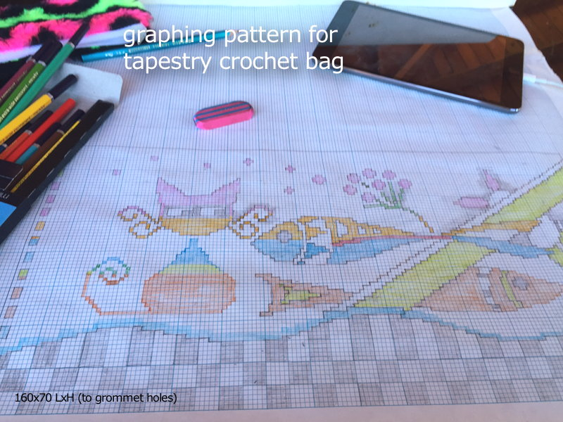 tapestry-crochet-bag-how-to-base-019
