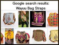 wayuu-bag-straps-samples