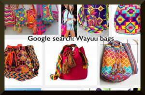 wayuu-bags-sample