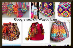 wayuu-bags-sample