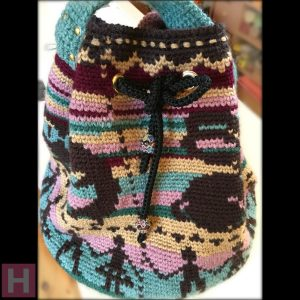 drawstring-tapestry-crochet-bag-015