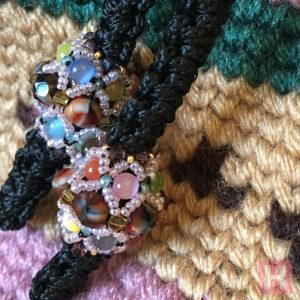 drawstring-tapestry-crochet-bag-016