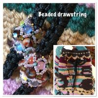 drawstring-tapestry-crochet-bag-036
