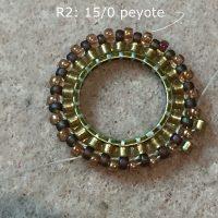 peyote toggle 003