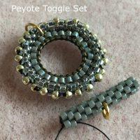 peyote toggle 010