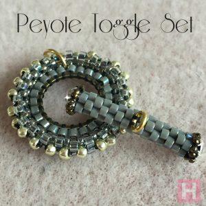 peyote toggle 013