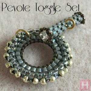 peyote toggle 014