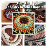 tapestry-crochet-bag-how-to-000a