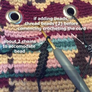 tapestry-crochet-bag-how-to-027