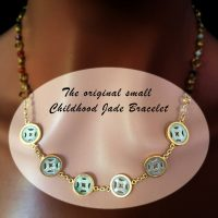 childhood jade bracelet 001