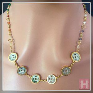 childhood jade bracelet 002