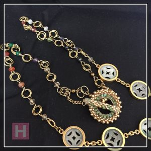 childhood jade bracelet 003