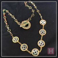 childhood jade bracelet 004