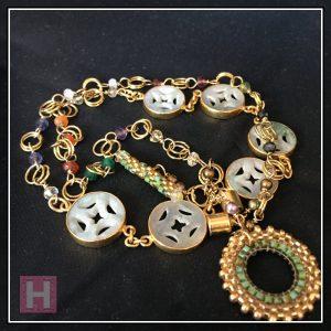 childhood jade bracelet 005