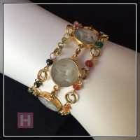 childhood jade bracelet 006