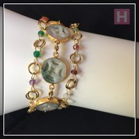childhood jade bracelet 007