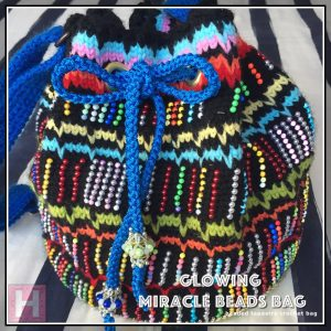 miracle beads crochet bag 003