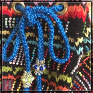 miracle beads crochet bag 007