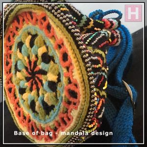 miracle beads crochet bag 017