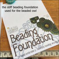 karlyn beaded owl ch0423-009