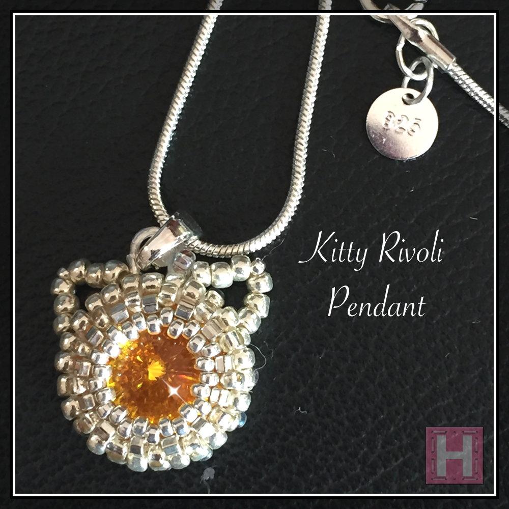 kitty-pendant CH0427-001
