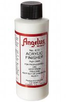 Angelus Acrylic Finisher