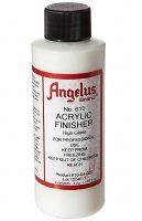 Angelus Acrylic Finisher