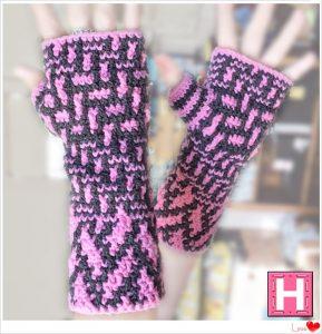 FingerlessGloves-MosaicCrochet-Christine 002-CH0436