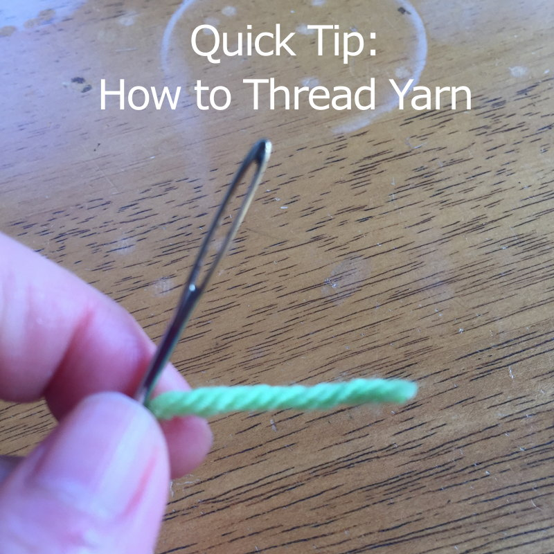 thread yarn - 000