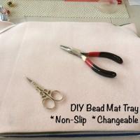 bead-mat-tray-001