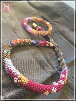 African Headscarf2 CH0404-004