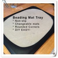 bead mat tray 001B